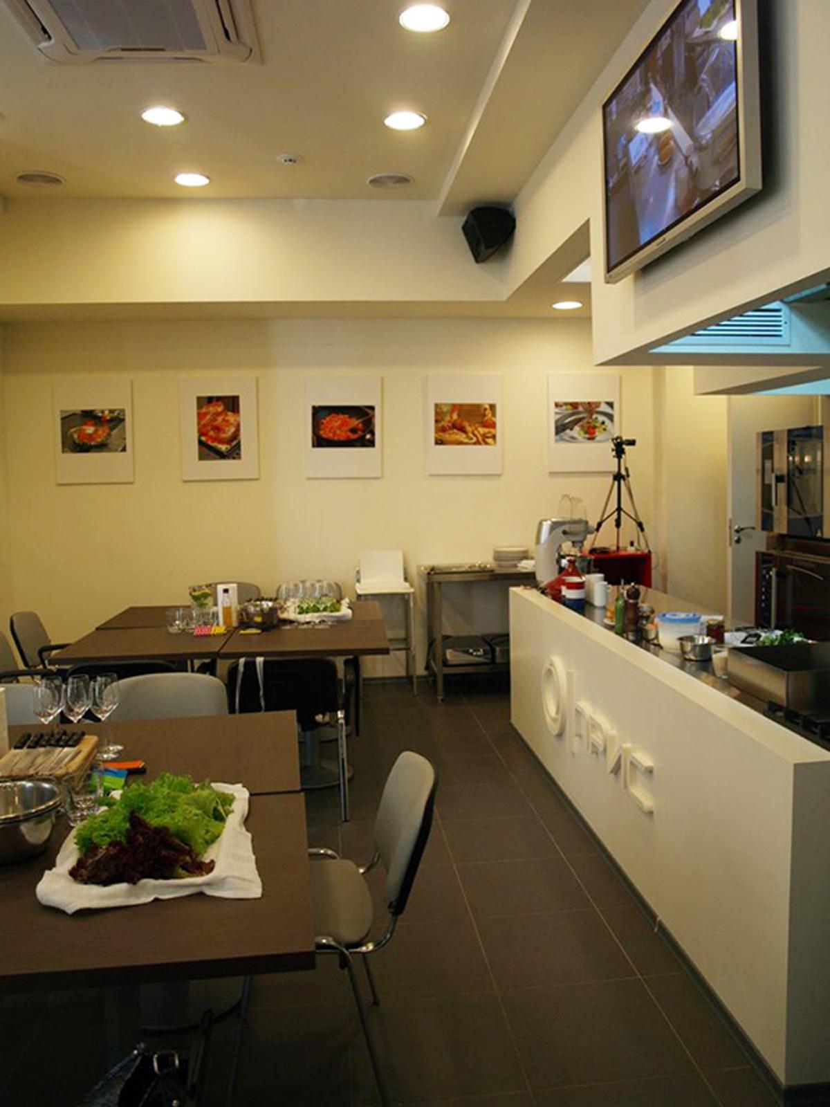 Кулинарный мастер класс - как приготовить курицу в тажине. Одесский блог Марии Каленской о кулинарии.