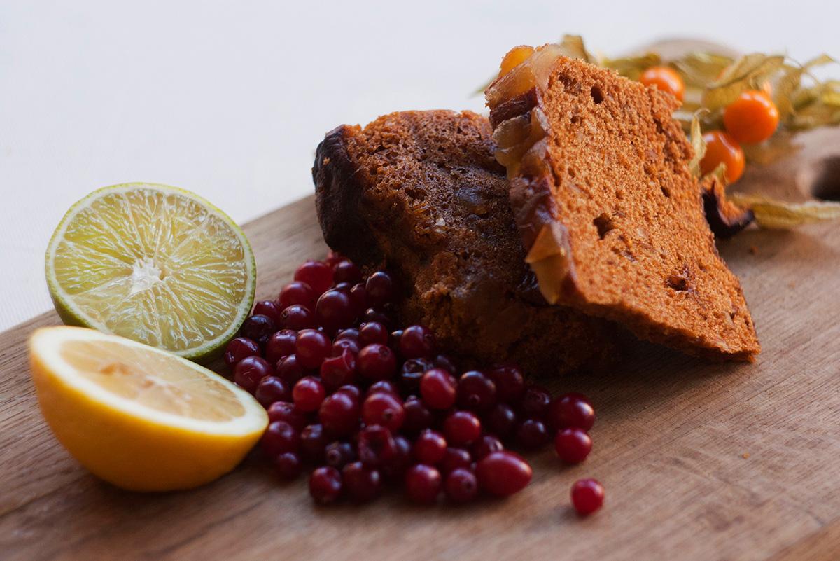 Dutch cuisine. Cooking school in Ukraine.