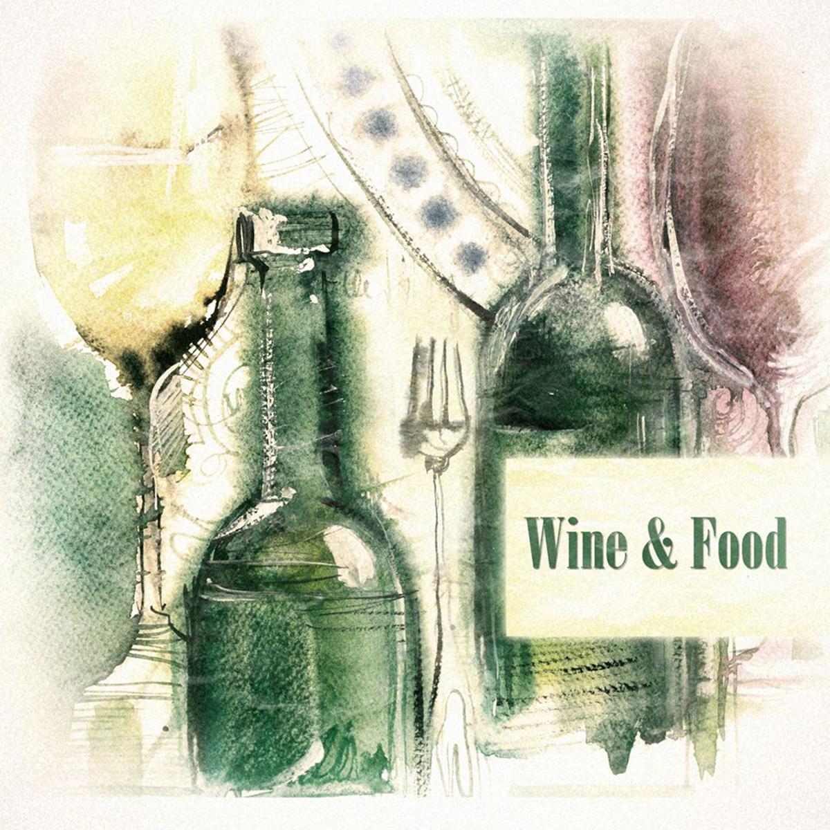 Дегустация «Вино и еда в Promenu»