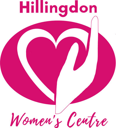Hillingdon women's centre